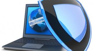 Обзор бесплатных антивирусов для Windows