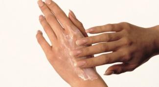 Как приготовить крем для рук с корнем алтея