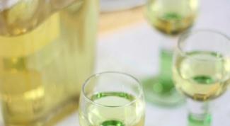 Как приготовить лимонный ликер Лимончелло