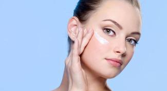 Как выбрать крем с SPF для лица?