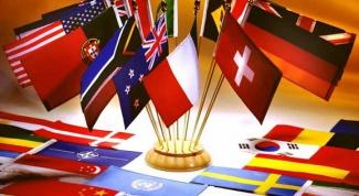 Как выучить иностранный язык быстро