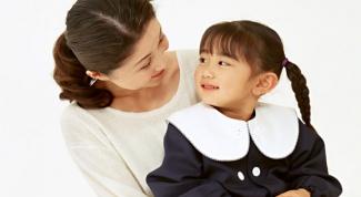 Как определить тип семьи по принципу воспитания ребёнка