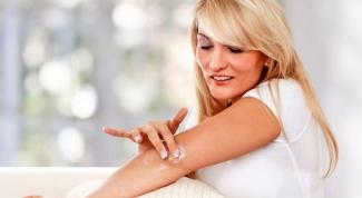 Как правильно ухаживать за кожей локтей в домашних условиях