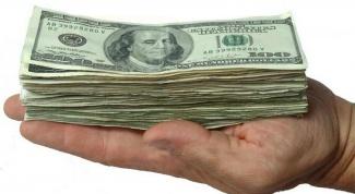 5 правил, которые нужно нарушить, чтобы разбогатеть