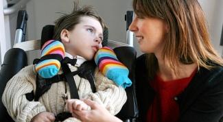 Как оформить инвалидность при эпилепсии