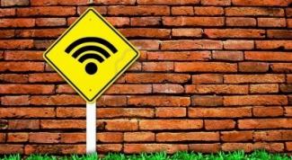 Как своими руками изготовить усилитель сигнала Wi-Fi