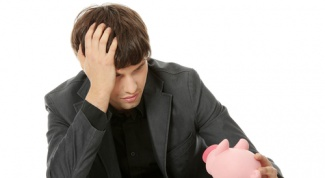 Как правильно взять кредит