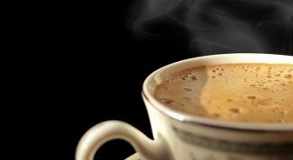 Как приготовить ароматные кофейные напитки