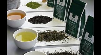 Как правильно заваривать различные чаи