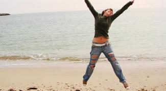 5 законов счастливой жизни