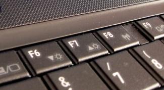 Для чего нужны функциональные кнопки на клавиатуре
