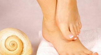 Что делать, если на ногах появилась сыпь, которая вызывает зуд