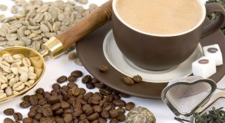 Сколько стоит самый дорогой чай и кофе в мире