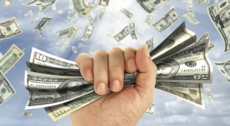 Как взять нецелевой кредит