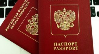 Сколько лет действует загранпаспорт