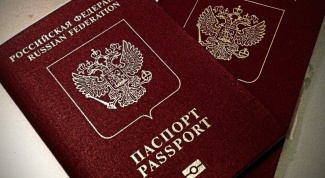 Как заменить загранпаспорт по истечении срока