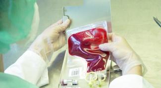 Какие симптомы при пониженном гемоглобине