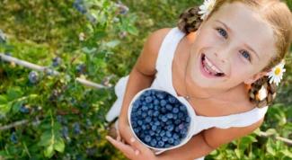 Как поднять иммунитет ребенку без лекарств