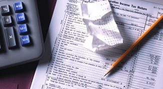 What taxes paid LTD