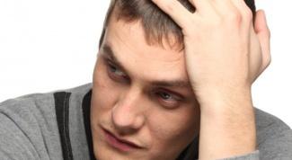 Вредно ли заниматься онанизмом