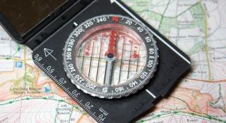 Что такое топографический кретинизм