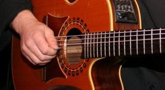 Можно ли научиться игре на гитаре самостоятельно?