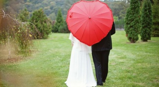 How to find a groom for daughter