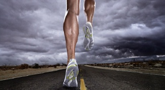 Does Jogging lose weight