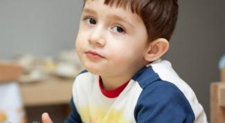 Пример меню на каждый день для детского сада