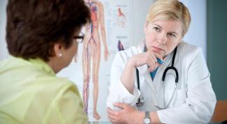 Передается ли рак по наследству?