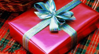 What to gift best friend birthday