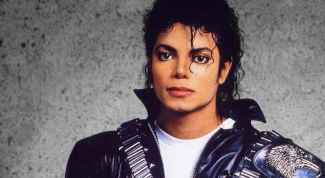Кто такой Майкл Джексон