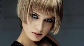 Как высветлить волосы супрой
