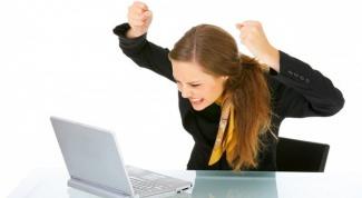 Что делать, если тормозит ноутбук