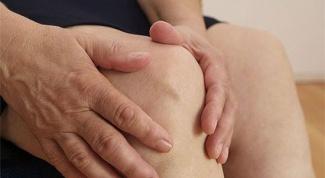 Как вылечить суставы и артроз