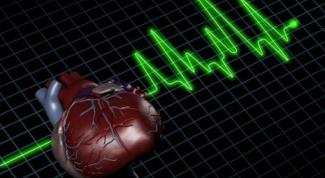 Какие последствия инфаркта