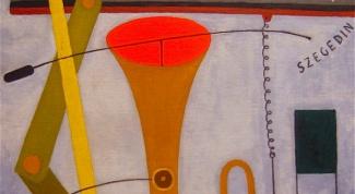 Что такое дадаизм и кто такие дадаисты