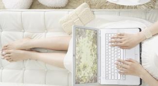 Что делать, если греется ноутбук