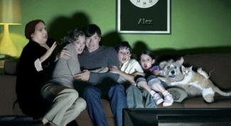 Какие хорошие фильмы жанра мистика и ужасы