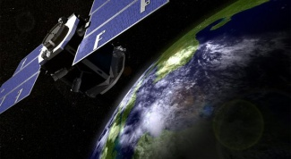 How many artificial satellites?