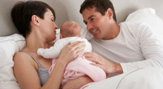 Почему ребенок часто просыпается ночью