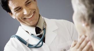 Что лечит эндокринолог