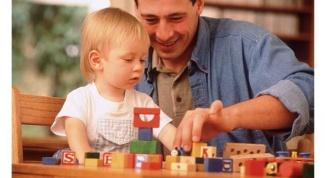 Как развлечь ребенка дома  в 2018 году