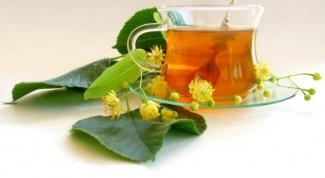 Как применять листья сенны для похудения