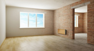 Как правильно продавать квартиру
