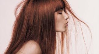 Как быстро растут волосы на голове