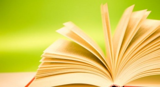 What books to read for kids 13-14 years