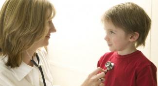 Как лечить шумы в сердце у ребенка