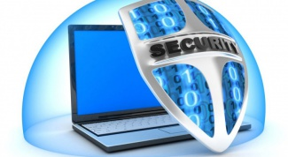 How to remove old antivirus