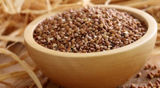 How to cook buckwheat and how much time